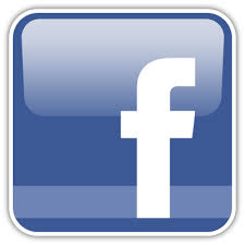 Centrum voľného času - Facebook