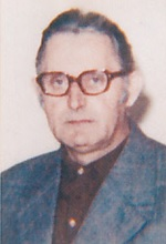 Ladislav Mišovec