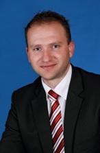 Ing.Peter Marušinec