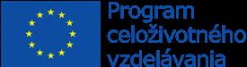 Program celoživotného vzdelávania
